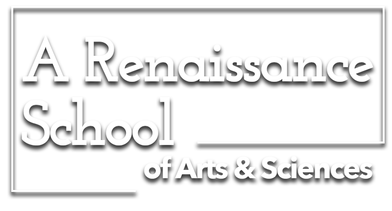A Renaissance School of Arts and Sciences